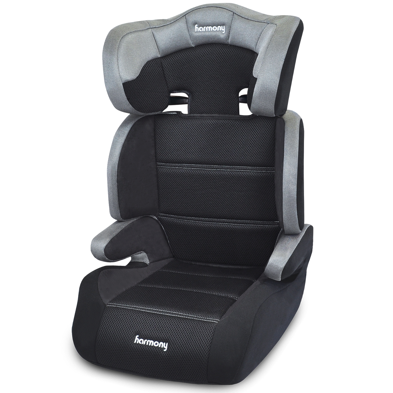 aab8c1c7e398 Merydian 2-in-1 Convertible Car Seat - Featured Products - Products