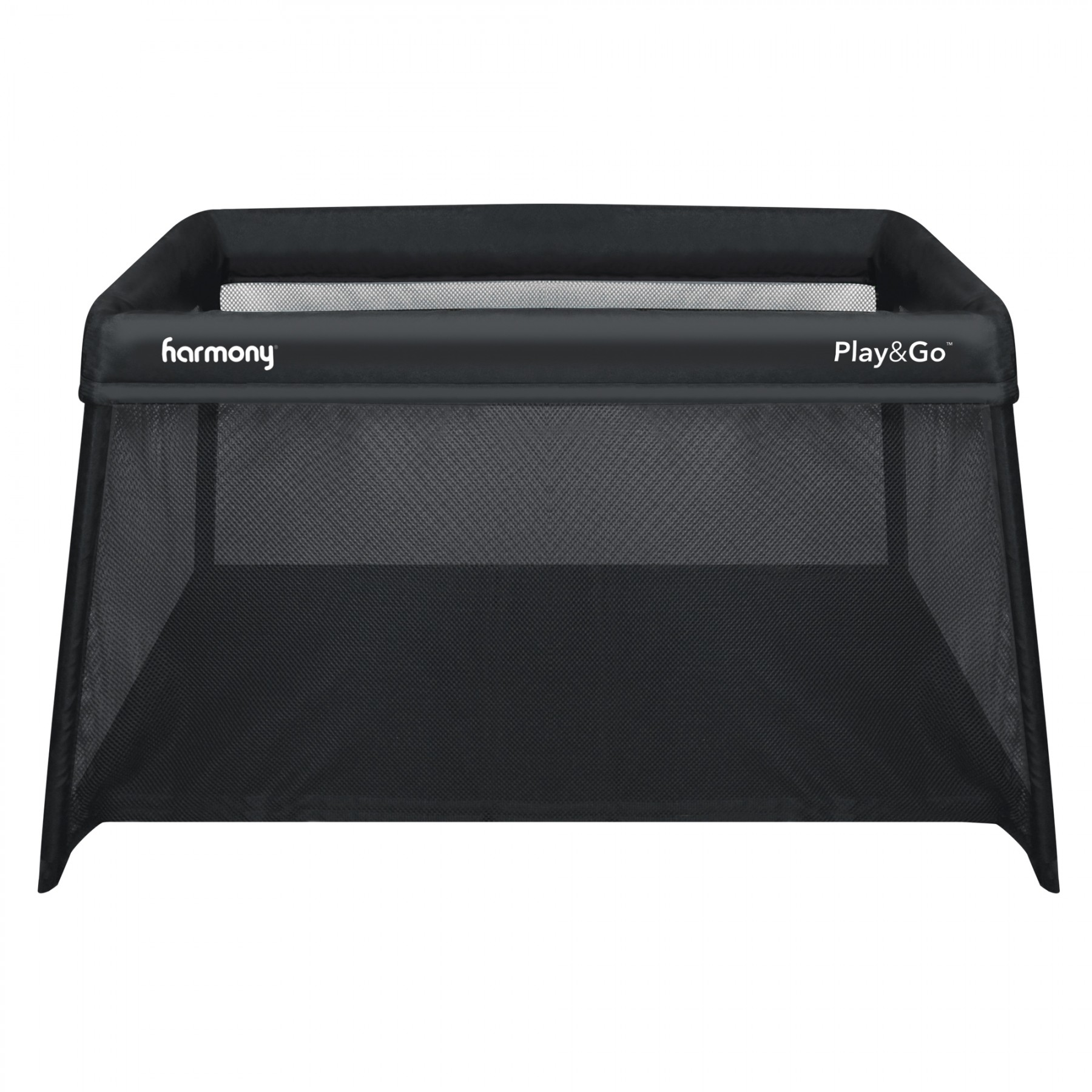 Play & Go Elite Aluminum Playard