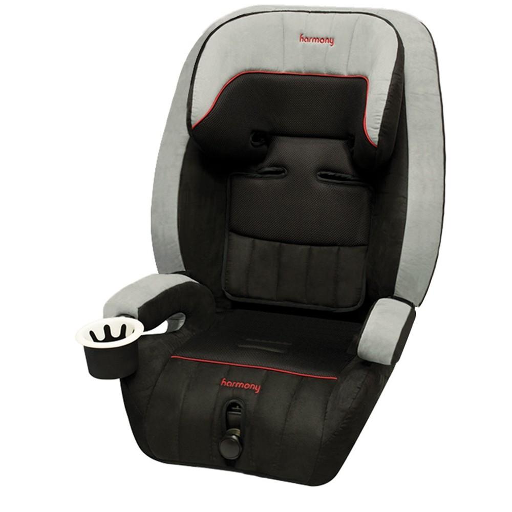 Defender 360° 3-in-1 Combination Deluxe Car Seat - Moonrise