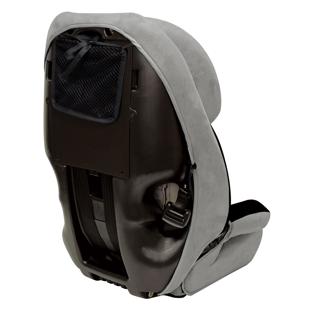 Defender 360° 3-in-1 Combination Deluxe Car Seat - Pirate Gold