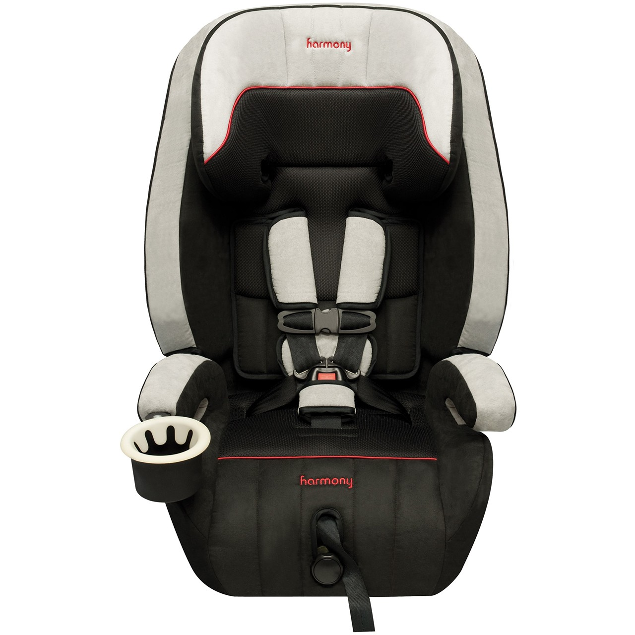 Defender 360° 3-in-1 Combination Deluxe Car Seat - Moonrise