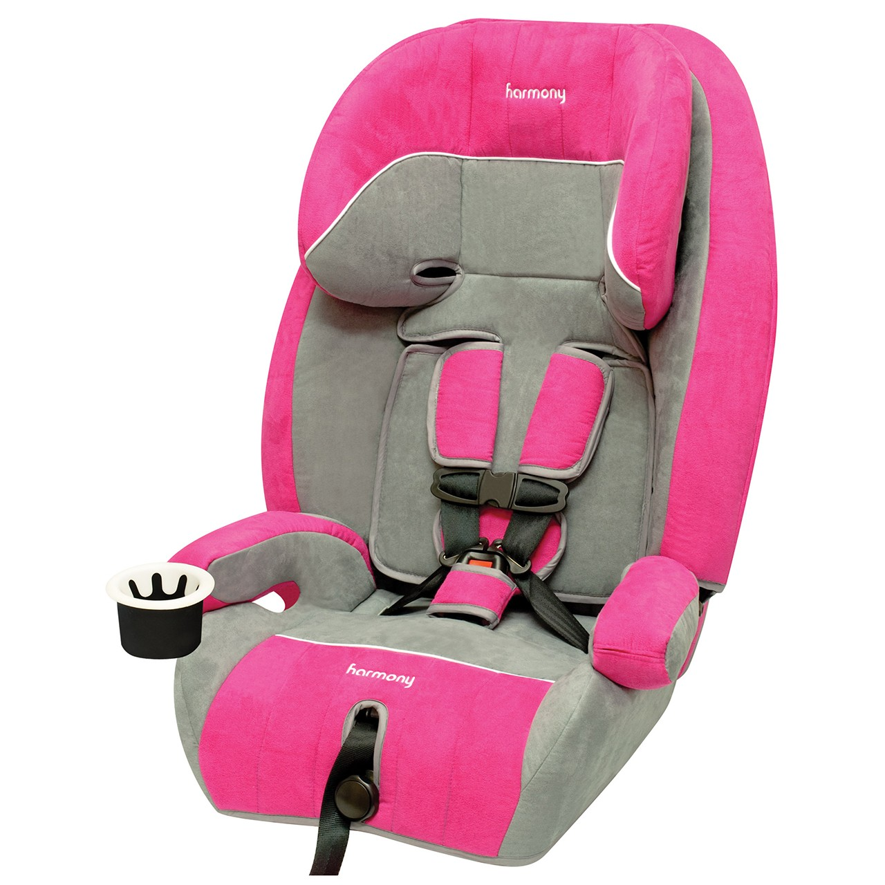 Defender 360 3 In 1 Combination Deluxe Car Seat