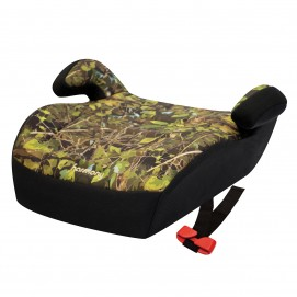 Youth Booster Car Seat - Oak