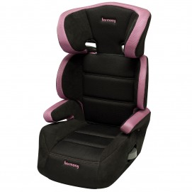 Dreamtime Deluxe Comfort Booster Car Seat - Berri Tech