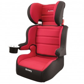 Folding Travel Booster Seat