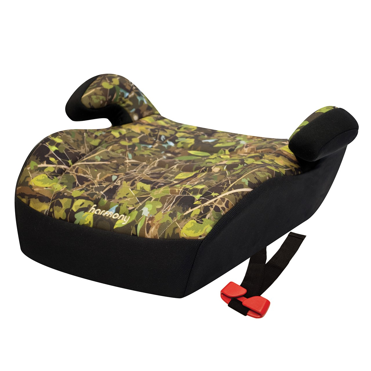 Youth Booster - Asiento elevador - Roble