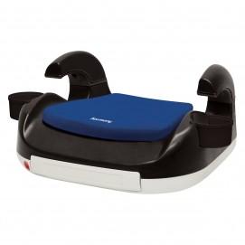 Asiento Elevador Transit Para Uso Con Cinturón De Seguridad - Azul