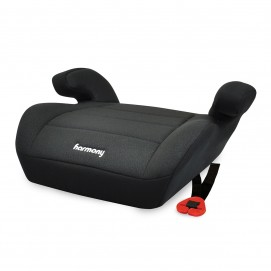 Youth Booster - Asiento elevador - Granito