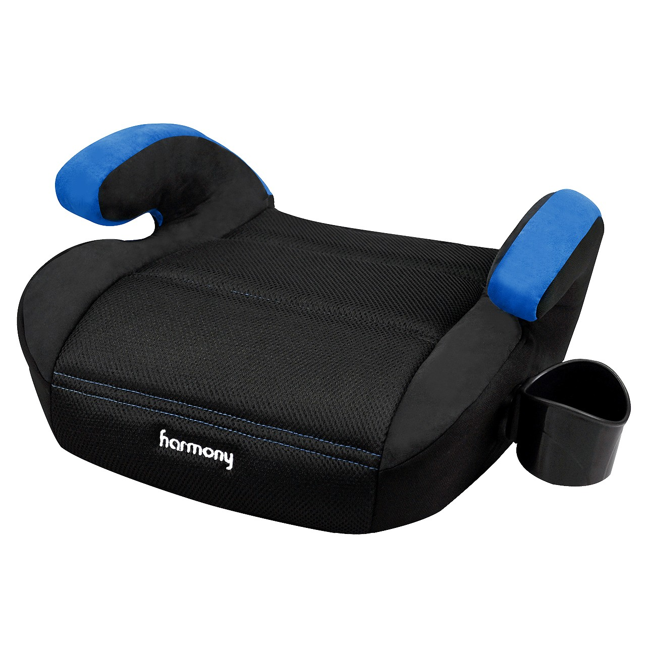 Dreamtime Elite Comfort Booster Car Seat - Rich Royal