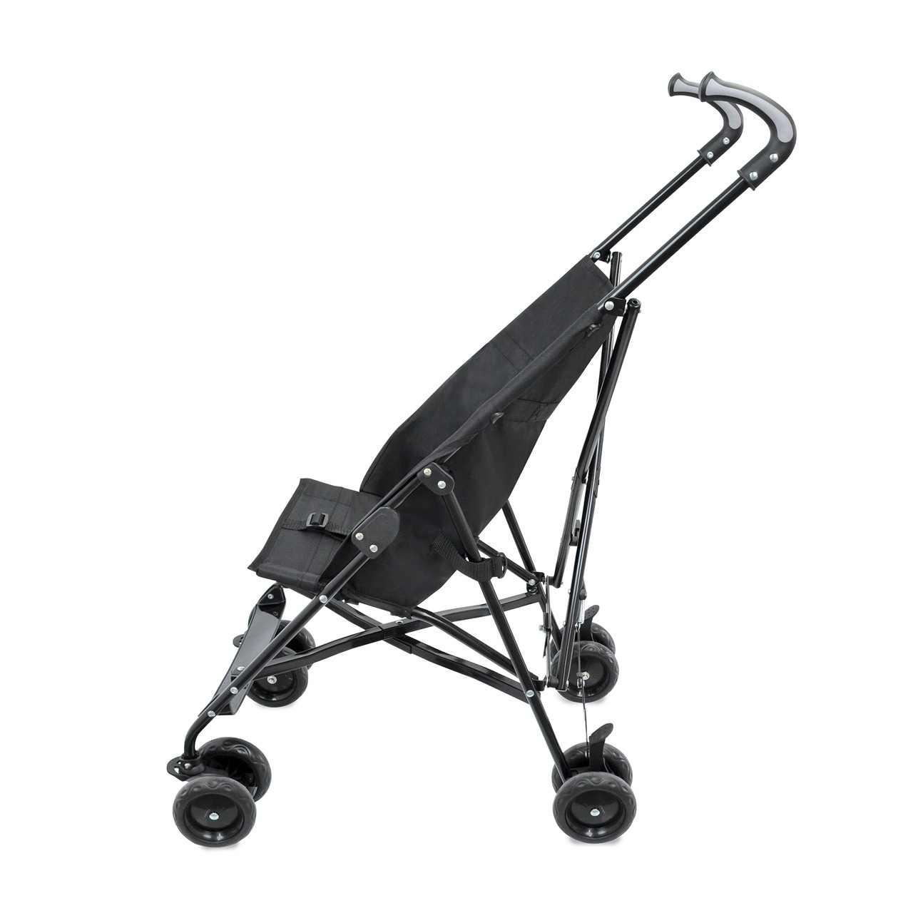 Litewave Umbrella Pushchair