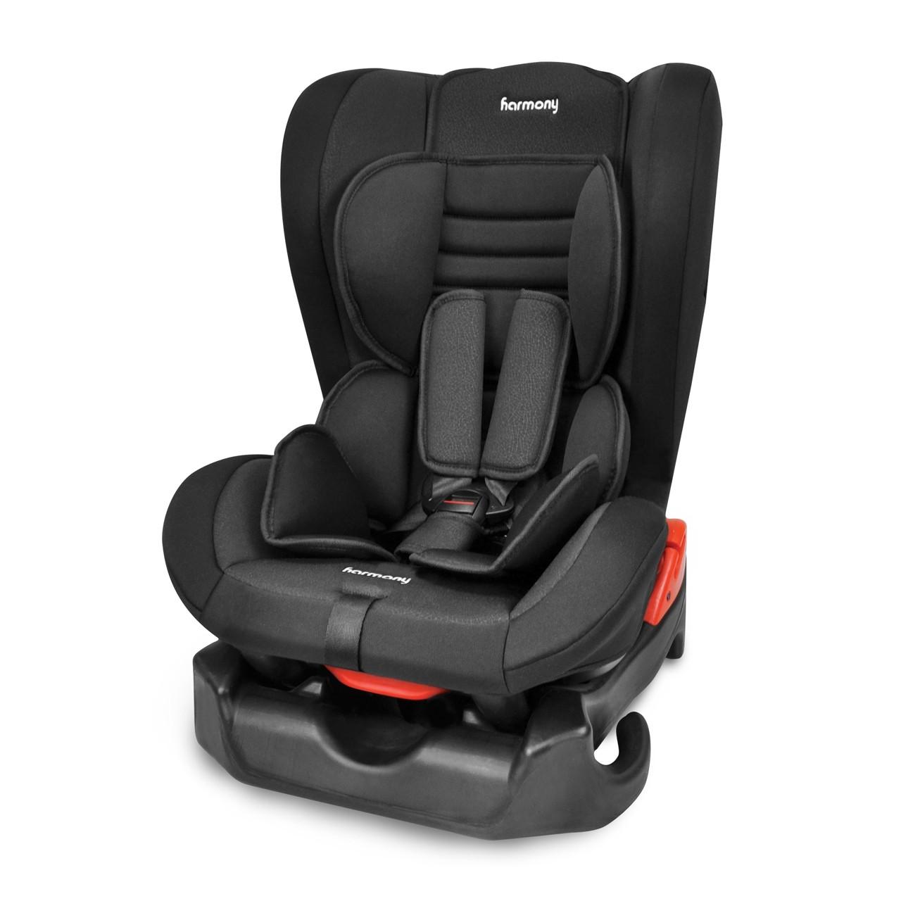 Merydian 2-in-1 Convertible Car Seat