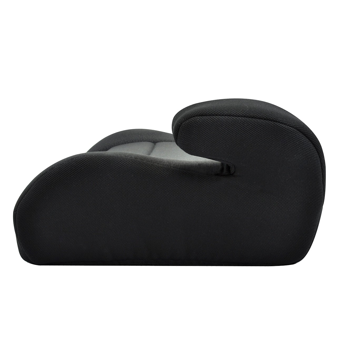 Youth Booster LTE Car Seat