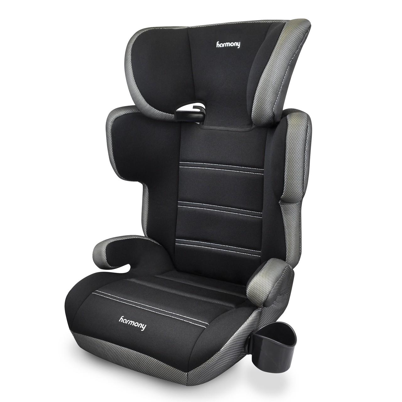 Dreamtime Comfort Booster Car Seat