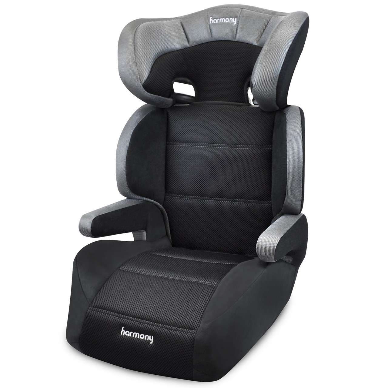 Harmony Car Seat Manual