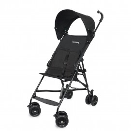 Litewave Umbrella Pushchair with Canopy