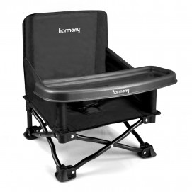 Pop-Up Feeding Chair