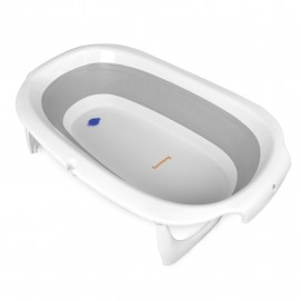 Flat Fold Infant Bathtub