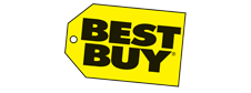 Shop for Harmony at Best Buy!