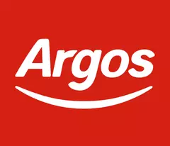 Shop for Harmony at Argos!