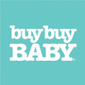 Shop for Harmony at buybuyBABY!